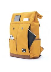 Рюкзак Xiaomi Urevo Youqi Energy College Leisure Backpack Yellow (YQST12BD)