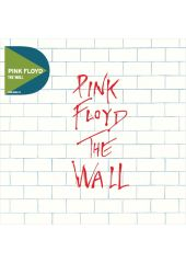 Pink Floyd: The Wall – Discovery Edition (2 CD) EMI