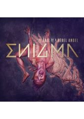 Enigma. The Fall Of A Rebel Angel (LP) Universal Music