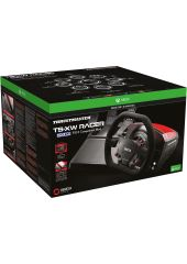 Руль Thrustmaster TS-XW Racer Sparco P310 Competition Mod Xbox One / PC