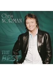 Chris Norman – The Best (LP) Bomba Music