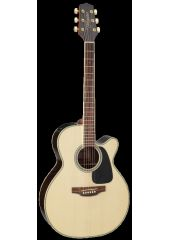 G50 SERIES GN51CE-NAT TAKAMINE