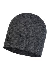 Шапка BUFF MIDWEIGHT MERINO WOOL HAT Buff