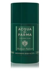 Дезодорант-стик Colonia Club Acqua di Parma 26021
