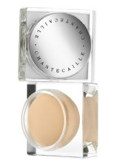 Корректор Cream Chantecaille 656509015030
