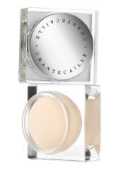 Корректор Alabaster Chantecaille 656509015078