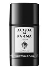 Дезодорант-стик Colonia Essenza Acqua di Parma 22021