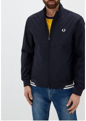 Куртка Fred Perry J100