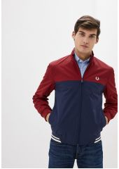 Куртка Fred Perry J8515