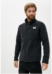 Олимпийка The North Face T93YR7KS7
