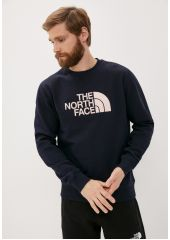 Свитшот The North Face TA4SVRS8W