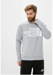 Свитшот The North Face TA4M7WDYX