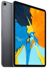 Планшет Apple iPad Pro 11 512Gb Wi-Fi (MTXT2RU/A) Space Grey MTXT2RU/A