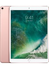 Apple iPad Pro 10.5 64Gb Wi-Fi + Cellular (MQF22RU/A) Rose Gold MQF22RU/A