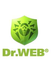 ПО Dr.Web СHM-AA-12M-1-А3 DR.Web Security Space для Android 1 device 1 year Card СHM-AA-12M-1-А3