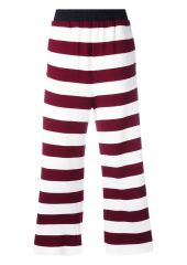 striped trousers I'M Isola Marras 1J9505TDG211903196