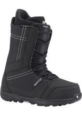 Серо-черная дутая куртка с капюшоном Burton Snowboards Traverse. 16 290 9  990 руб. -40%. Ботинки сноубордические Burton Invader Burton 651102018 db9bb2f536c