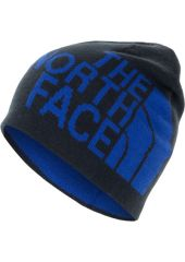 Шапка The North Face Reversible Banner Beanie SP3ZCK2CL0