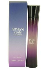 Giorgio Armani Cashmere Парфюмерная вода 75 мл Cashmere