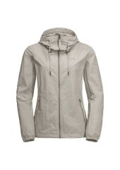 Куртка Jack Wolfskin Lakeside Jacket W