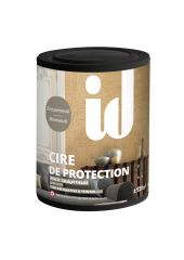Воск Cire de protection 1л Initiatives Decoration ID0034