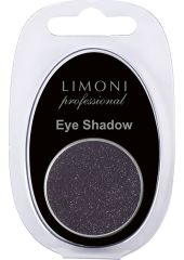 Тени для век LIMONI Eye-Shadow, тон 20 Limoni Eye-Shadow, тон 20