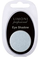 Тени для век LIMONI Eye-Shadow, тон 21 Limoni Eye-Shadow, тон 21