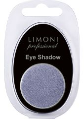 Тени для век LIMONI Eye-Shadow, тон 23 Limoni Eye-Shadow, тон 23