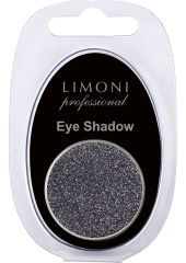 Тени для век LIMONI Eye-Shadow, тон 25 Limoni Eye-Shadow, тон 25