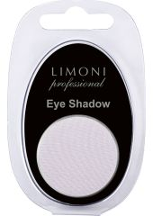 Тени для век LIMONI Eye-Shadow, тон 30 Limoni Eye-Shadow, тон 30