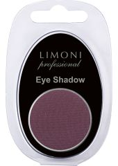 Тени для век LIMONI Eye-Shadow, тон 31 Limoni Eye-Shadow, тон 31