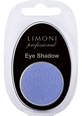 Тени для век LIMONI Eye-Shadow, тон 34 Limoni Eye-Shadow, тон 34