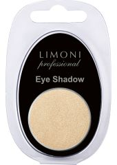 Тени для век LIMONI Eye-Shadow, тон 43 Limoni Eye-Shadow, тон 43