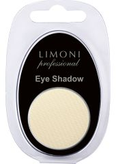 Тени для век LIMONI Eye-Shadow, тон 45 Limoni Eye-Shadow, тон 45