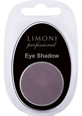 Тени для век LIMONI Eye-Shadow, тон 46 Limoni Eye-Shadow, тон 46