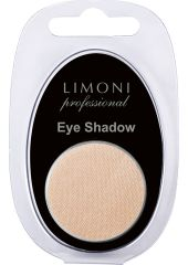 Тени для век LIMONI Eye-Shadow, тон 08 Limoni Eye-Shadow, тон 08