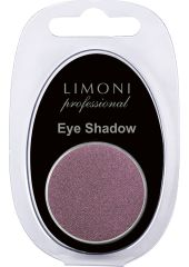Тени для век LIMONI Eye-Shadow, тон 12 Limoni Eye-Shadow, тон 12