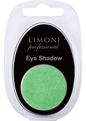 Тени для век LIMONI Eye-Shadow, тон 14 Limoni Eye-Shadow, тон 14