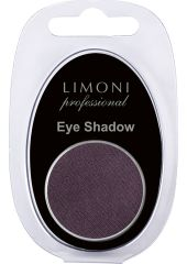 Тени для век LIMONI Eye-Shadow, тон 71 Limoni Eye-Shadow, тон 71