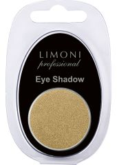 Тени для век LIMONI Eye-Shadow, тон 75 Limoni Eye-Shadow, тон 75