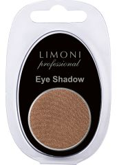 Тени для век LIMONI Eye-Shadow, тон 79 Limoni Eye-Shadow, тон 79
