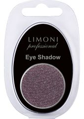 Тени для век LIMONI Eye-Shadow, тон 85 Limoni Eye-Shadow, тон 85