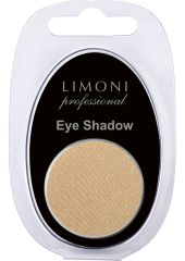 Тени для век LIMONI Eye-Shadow, тон 90 Limoni Eye-Shadow, тон 90