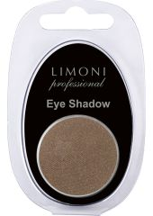 Тени для век LIMONI Eye-Shadow, тон 93 Limoni Eye-Shadow, тон 93