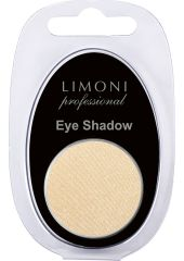 Тени для век LIMONI Eye-Shadow, тон 95 Limoni Eye-Shadow, тон 95