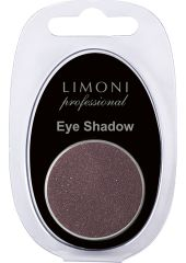 Тени для век LIMONI Eye-Shadow, тон 50 Limoni Eye-Shadow, тон 50