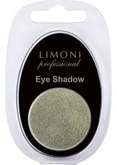 Тени для век LIMONI Eye-Shadow, тон 58 Limoni Eye-Shadow, тон 58