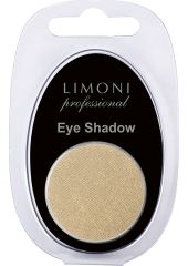 Тени для век LIMONI Eye-Shadow, тон 61 Limoni Eye-Shadow, тон 61
