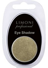 Тени для век LIMONI Eye-Shadow, тон 62 Limoni Eye-Shadow, тон 62