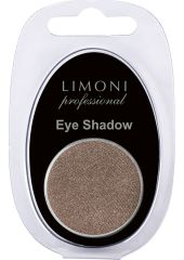 Тени для век LIMONI Eye-Shadow, тон 65 Limoni Eye-Shadow, тон 65